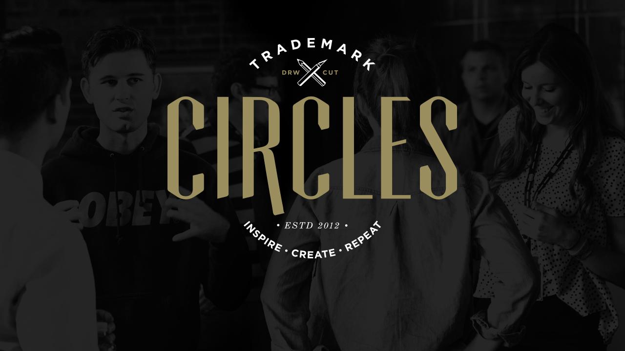 Circles conference logo 2014