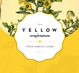 featured-page-Yellow-logo-SM2