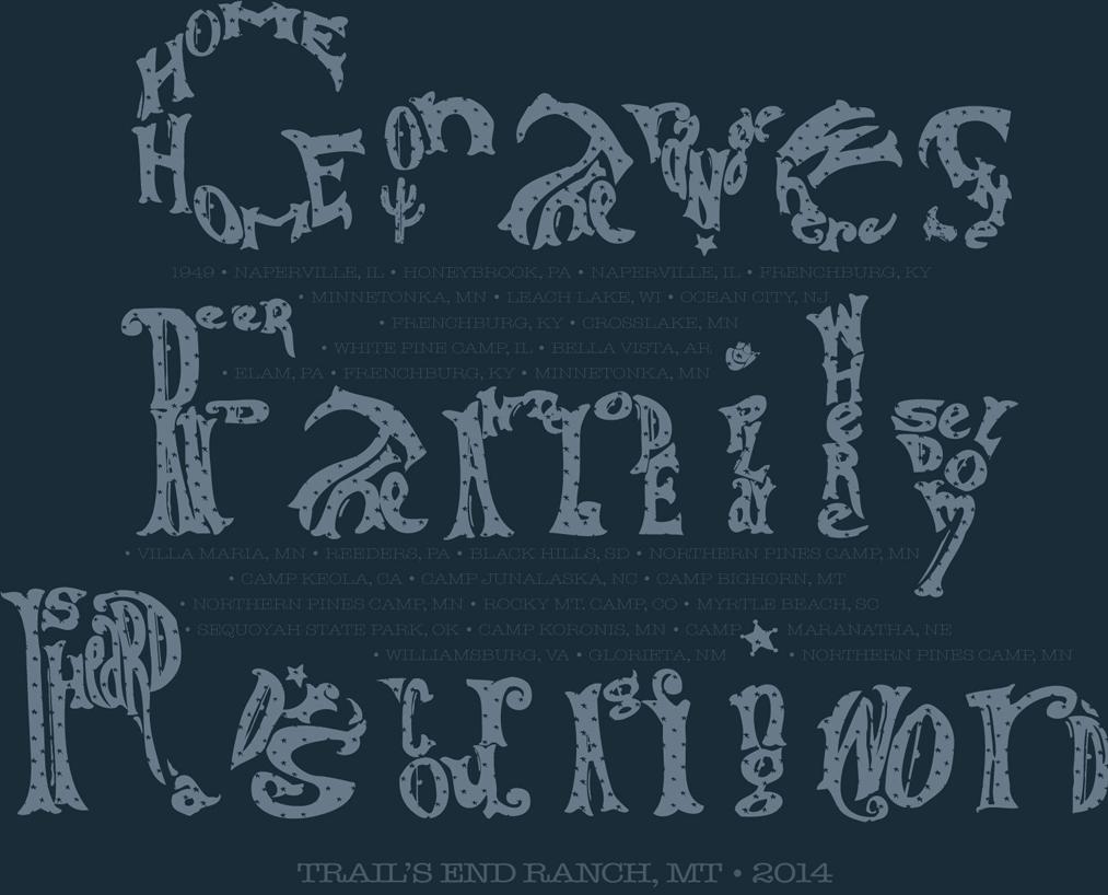 lettering-Graves-tshirt-1