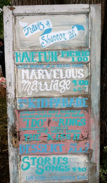 lettering-wedding-door-1