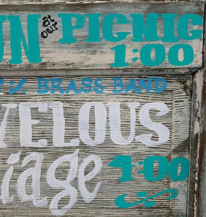 lettering-wedding-door-2