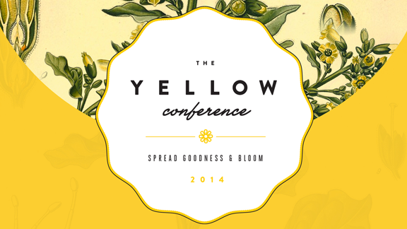 thumb-Yellow-conference-2014-logo