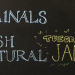 thumb-lettering-CW-chalk