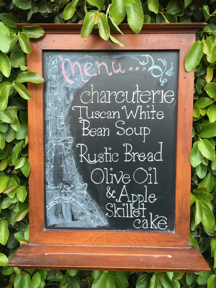 lettering-Dinnger-Party-menu