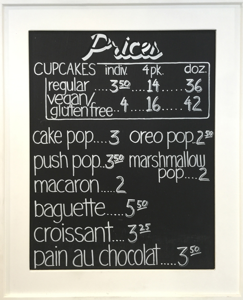 lettering-HB-prices-2